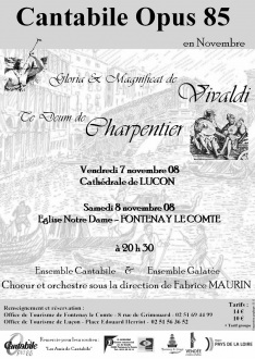 2008-11-affiche-concert-Cantabile-Opus-85