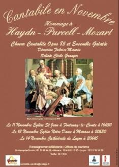 2009-11-affiche-concert-Cantabile-Opus-85