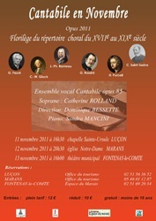 2011-11-affiche-concert-Cantabile-Opus-85