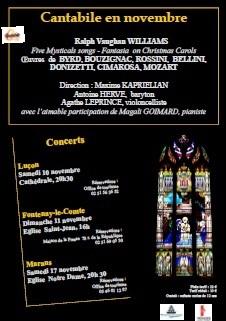 2012-11-affiche-concert-Cantabile-Opus-85