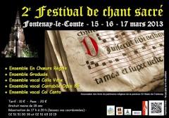 2013-03-affiche-concert-Cantabile-Opus-85