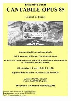 2013-04-affiche-concert-Cantabile-Opus-85