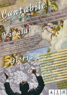 2013-11-affiche-concert-Cantabile-Opus-85