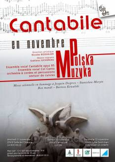 2016-11-affiche-concert-Cantabile-Opus-85