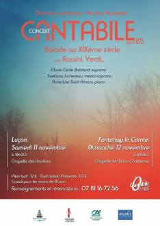 2017-11-affiche-concert-Cantabile-Opus-85