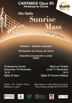 2019-11-affiche-concert-Cantabile-Opus-85